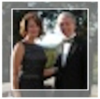 Ed & Wife